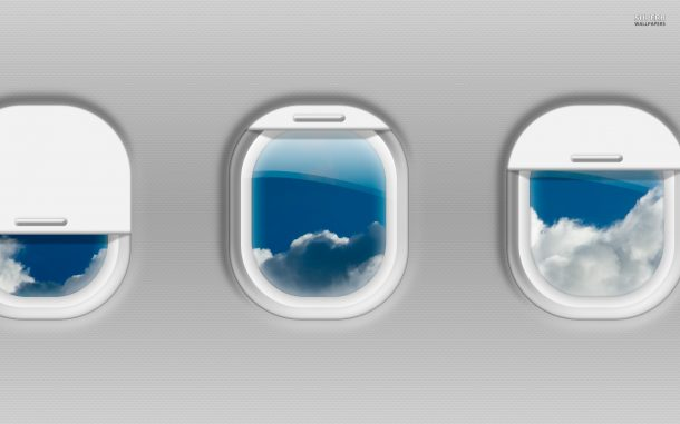 airplane-windows-24679-1920x1200